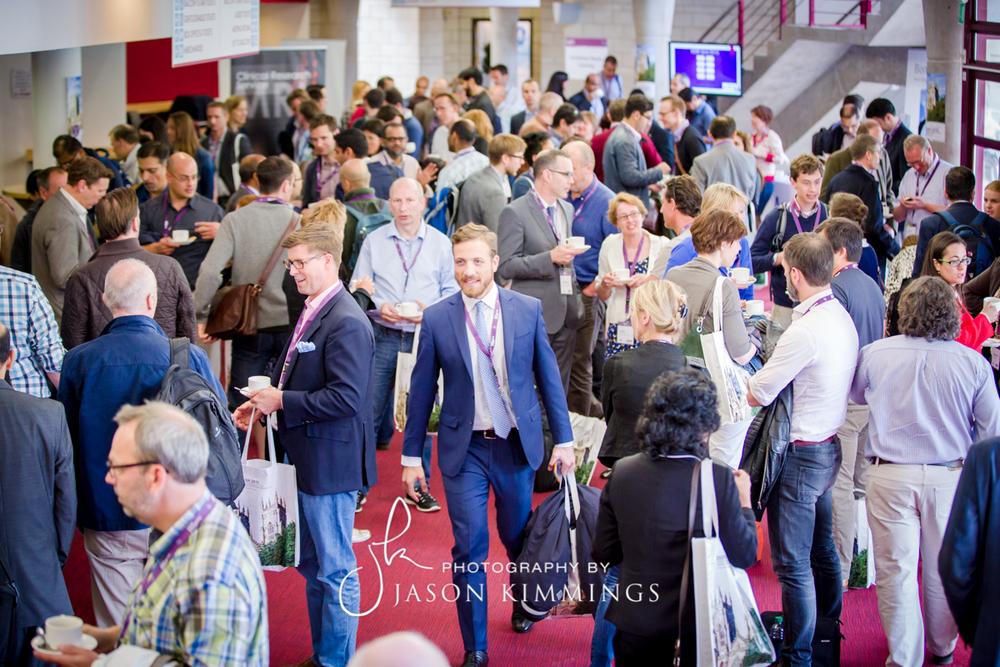 ESSR-2015-conference-photography-UK-5.jpg