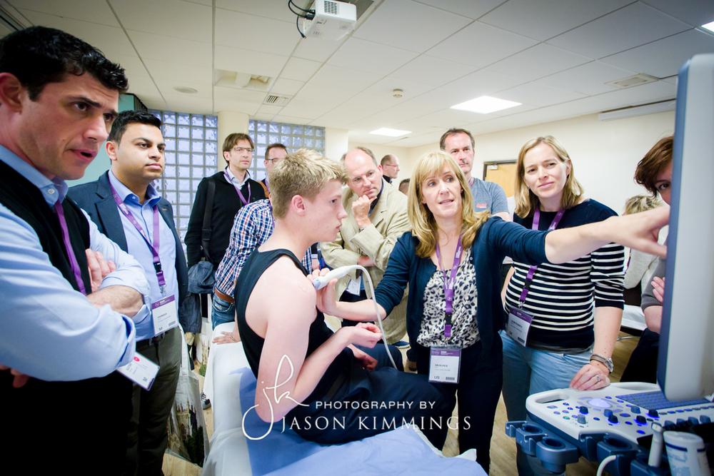 ESSR-2015-conference-photography-UK-6.jpg