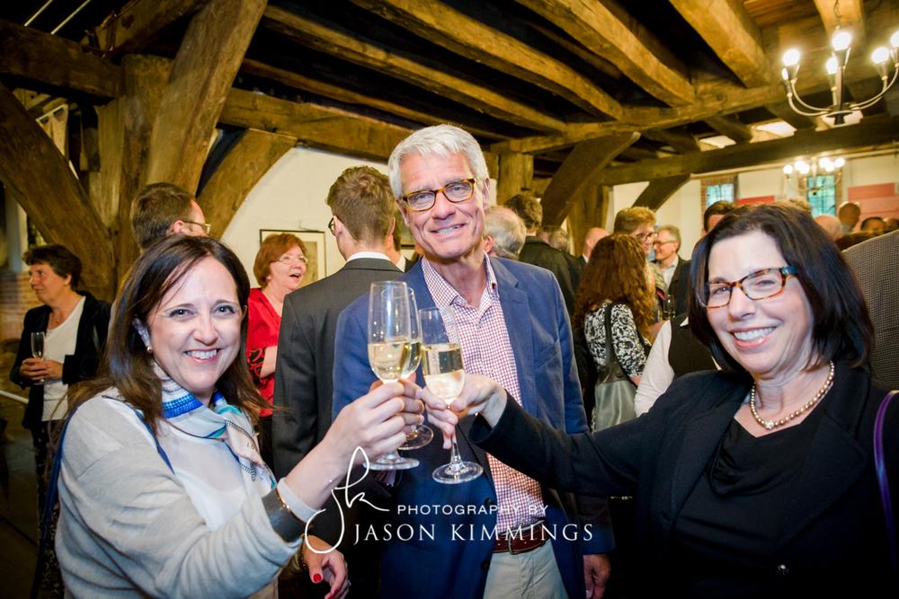 ESSR-2015-conference-photography-UK-9.jpg