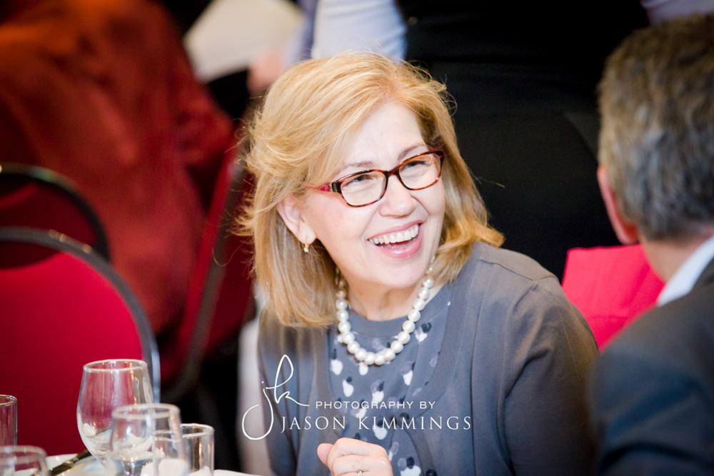 ESSR-2015-conference-photography-UK-10.jpg