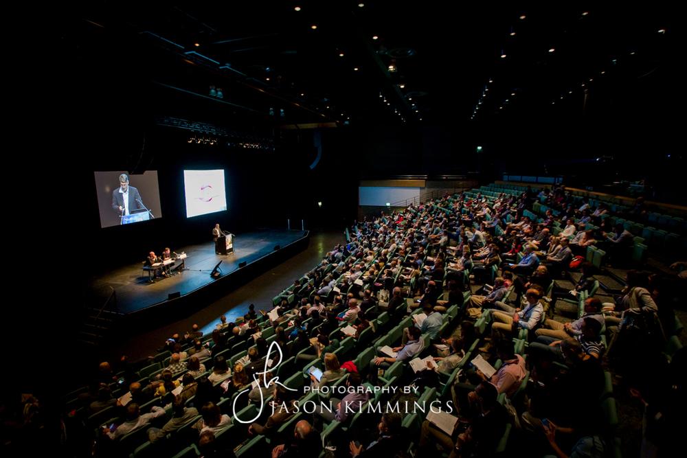 ESSR-2015-conference-photography-UK-11.jpg