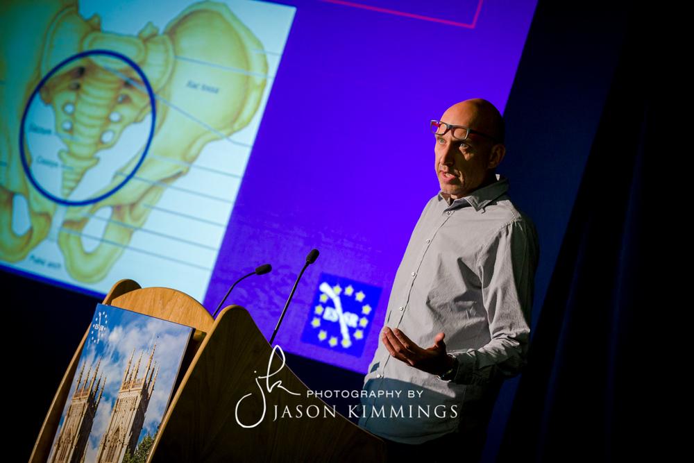 ESSR-2015-conference-photography-UK-13.jpg