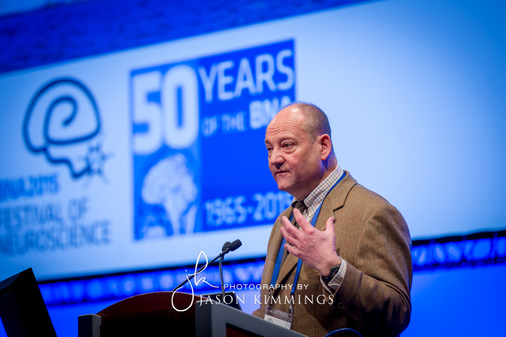 BNA-2015-medical-conference-photography-UK-3.jpg