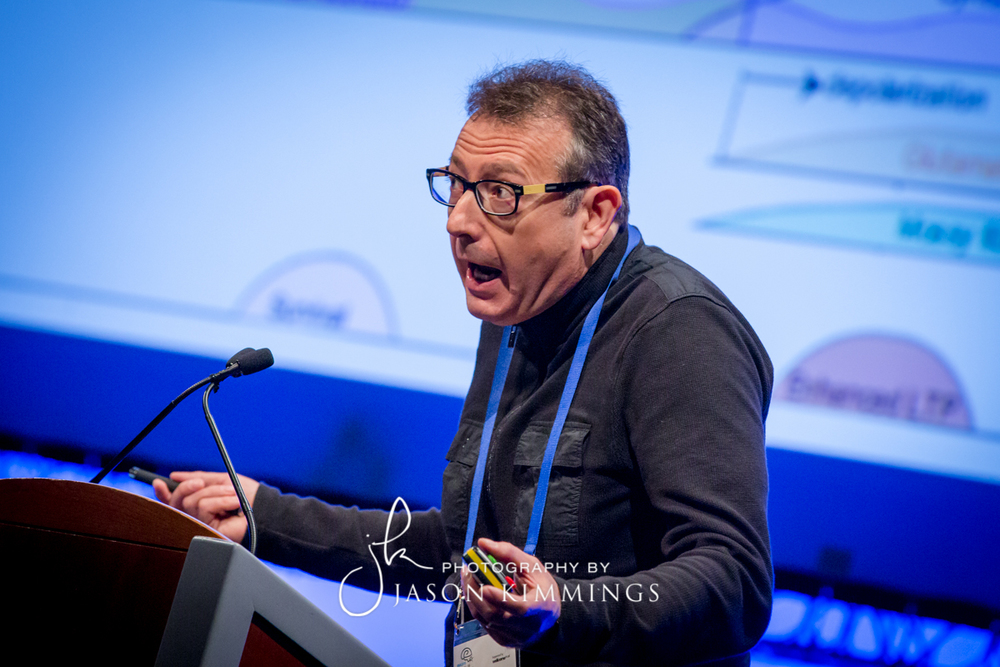 BNA-2015-medical-conference-photography-UK-5.jpg