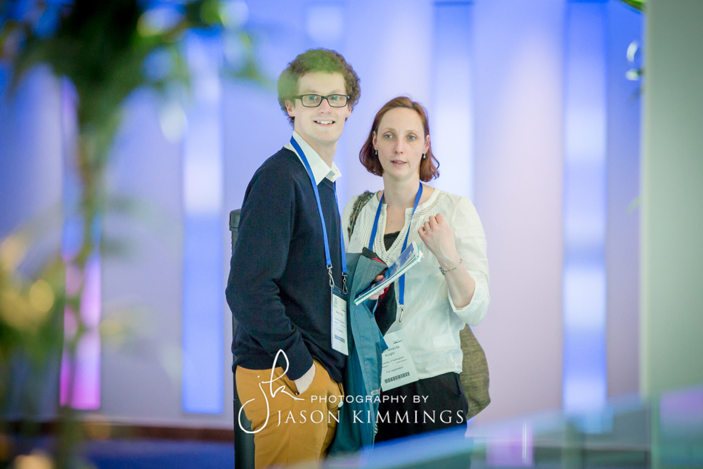 BNA-2015-medical-conference-photography-UK-10.jpg