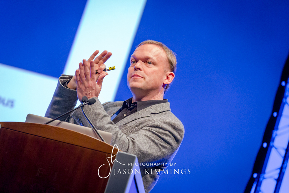 BNA-2015-medical-conference-photography-UK-9.jpg