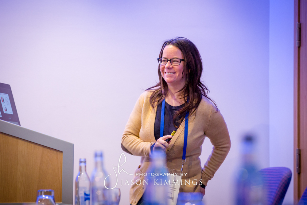 BNA-2015-medical-conference-photography-UK-12.jpg