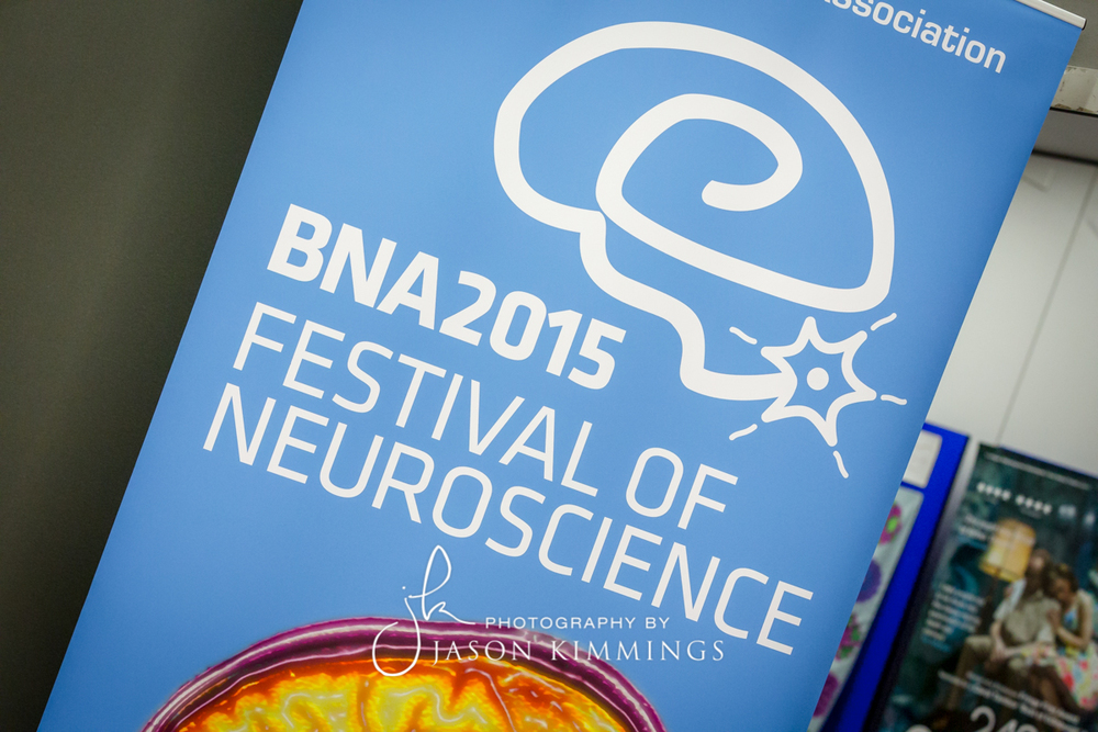 BNA-2015-medical-conference-photography-UK-11.jpg
