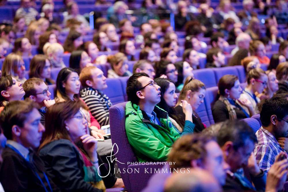 BNA-2015-medical-conference-photography-UK-14.jpg