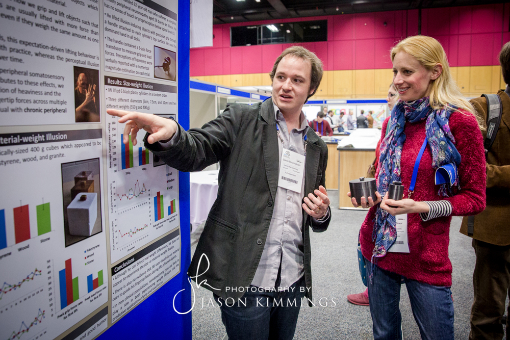 BNA-2015-medical-conference-photography-UK-17.jpg