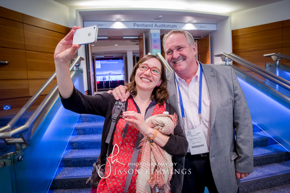 BNA-2015-medical-conference-photography-UK-18.jpg