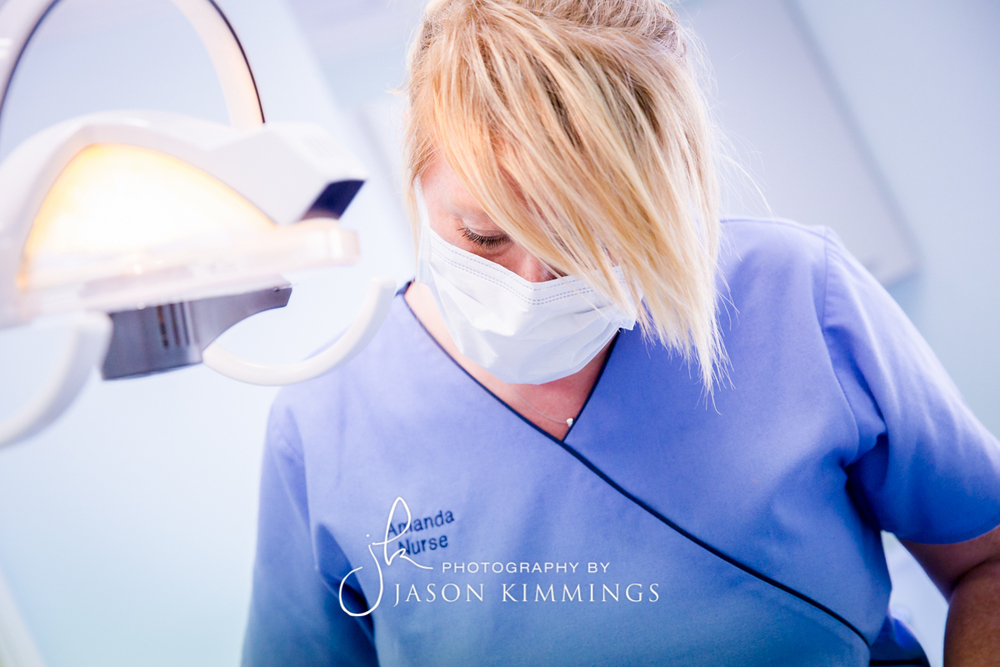 Dental-practice-photography-Scotland-UK-11.jpg