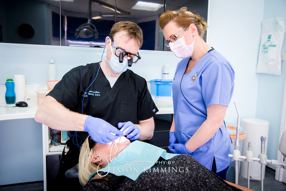 Dental-practice-photography-Scotland-UK-10.jpg