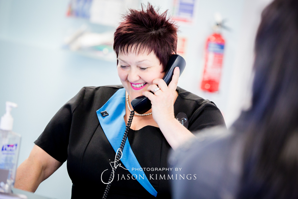 Dental-practice-photography-Scotland-UK-12.jpg