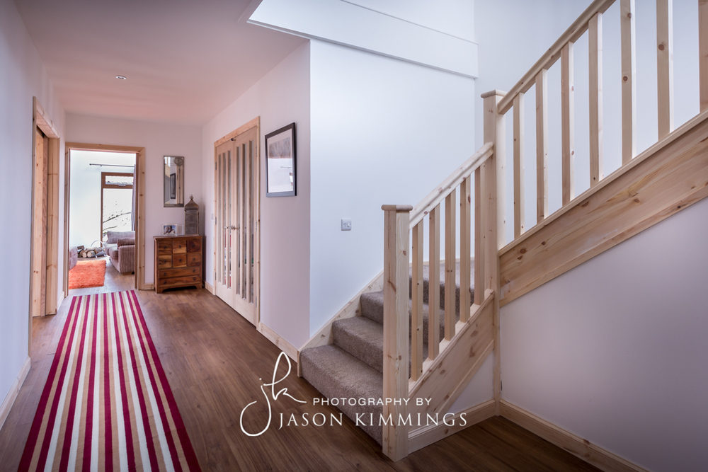 Commercial-interior-photography-bathgate-west-lothian-3.jpg