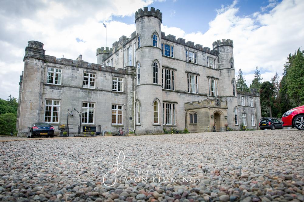 Melville-castle-wedding-photography-edinburgh-west-lothian-bathgate-1.jpg