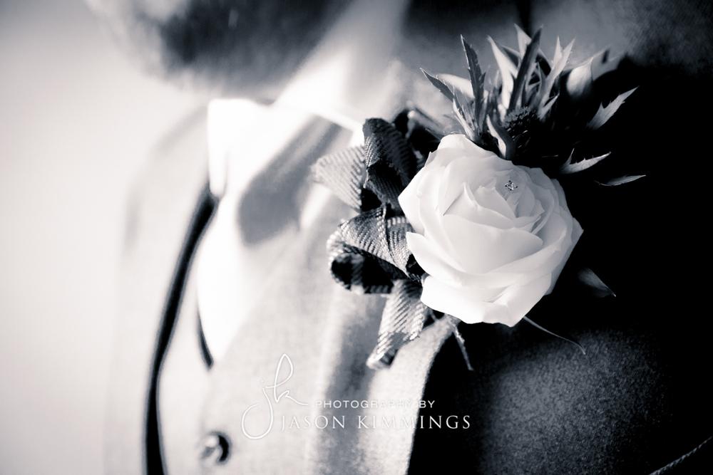 Melville-castle-wedding-photography-edinburgh-west-lothian-bathgate-3.jpg