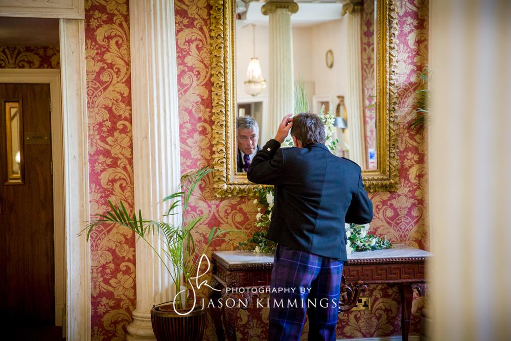 Melville-castle-wedding-photography-edinburgh-west-lothian-bathgate-6.jpg