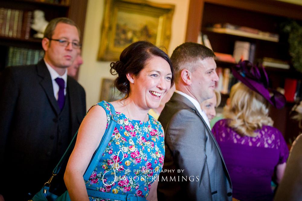 Melville-castle-wedding-photography-edinburgh-west-lothian-bathgate-10.jpg