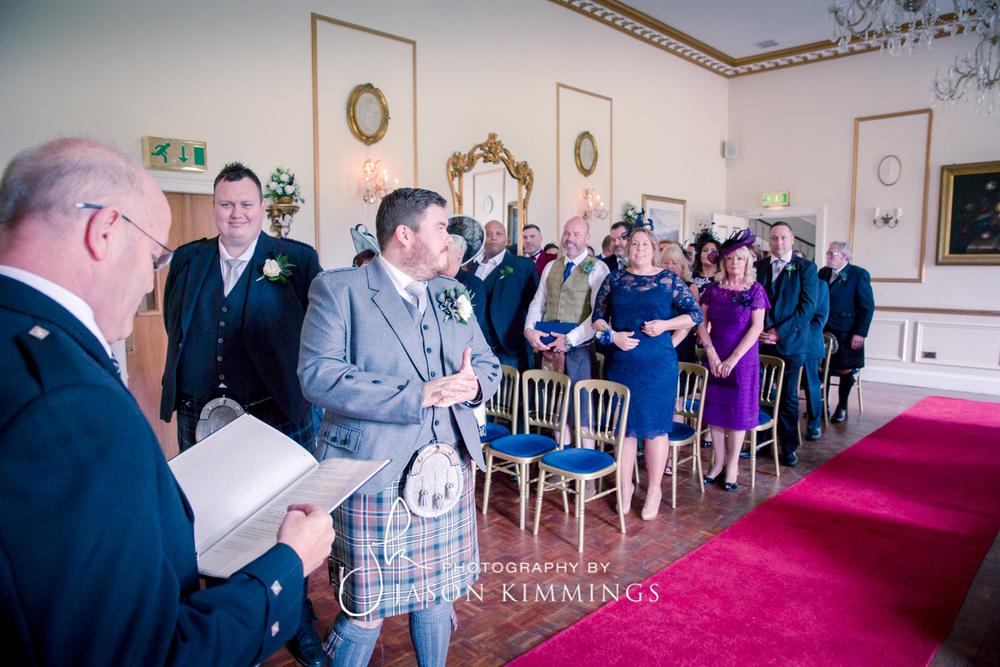 Melville-castle-wedding-photography-edinburgh-west-lothian-bathgate-18.jpg