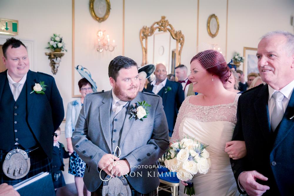 Melville-castle-wedding-photography-edinburgh-west-lothian-bathgate-20.jpg