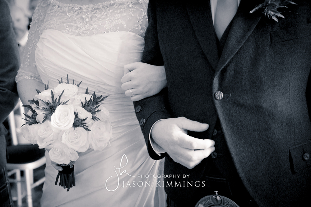 Melville-castle-wedding-photography-edinburgh-west-lothian-bathgate-23.jpg