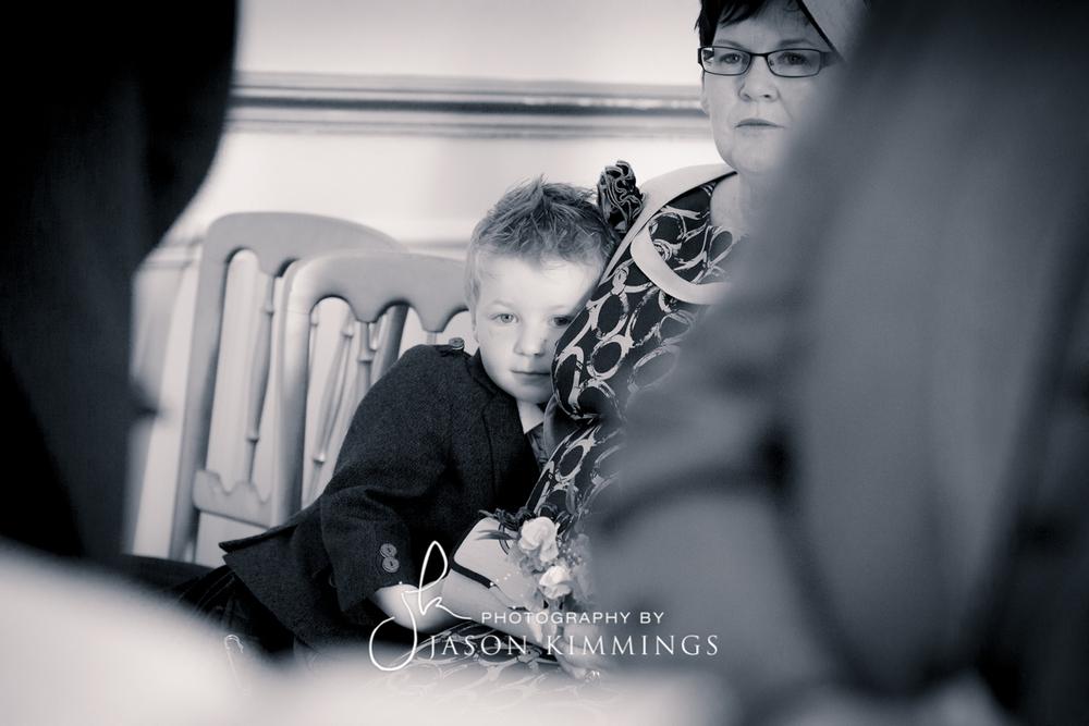 Melville-castle-wedding-photography-edinburgh-west-lothian-bathgate-24.jpg
