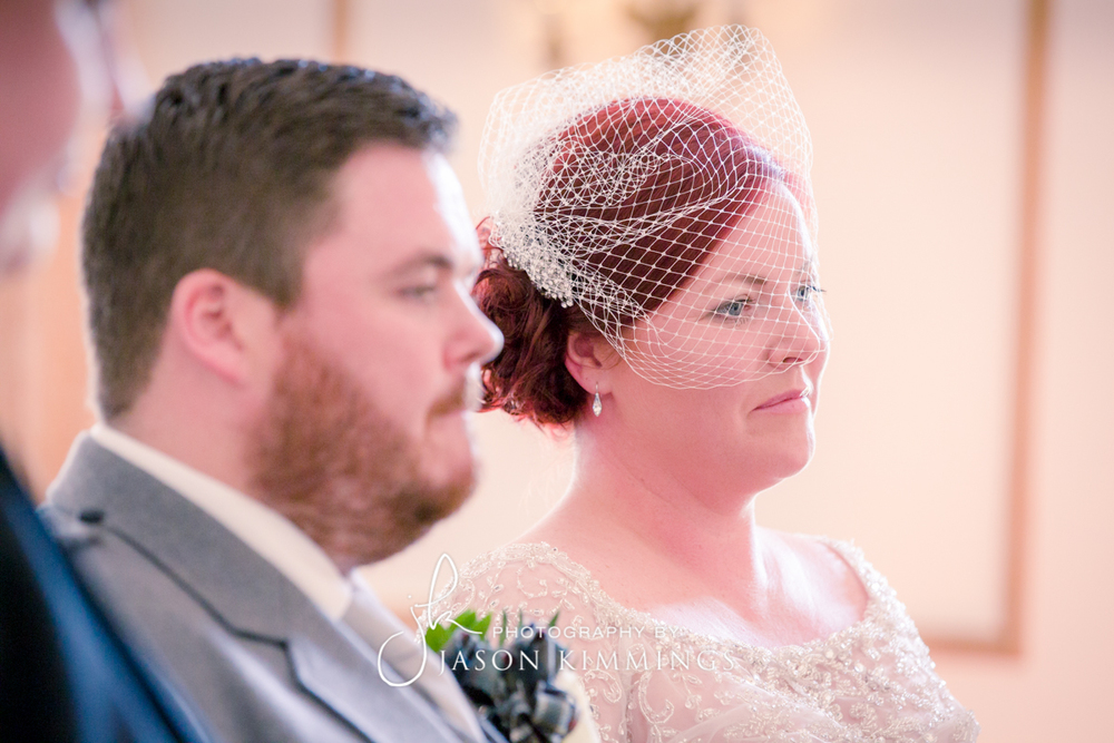 Melville-castle-wedding-photography-edinburgh-west-lothian-bathgate-27.jpg