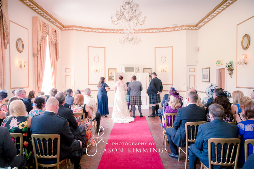 Melville-castle-wedding-photography-edinburgh-west-lothian-bathgate-26.jpg