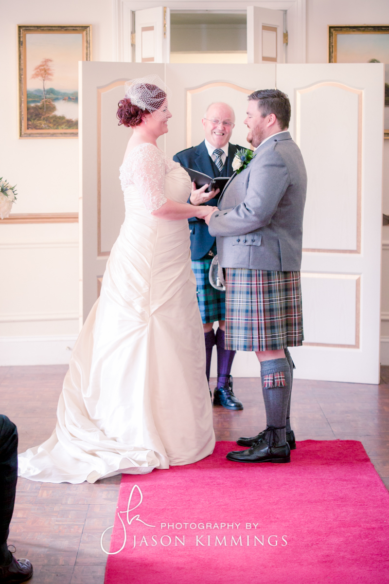Melville-castle-wedding-photography-edinburgh-west-lothian-bathgate-29.jpg