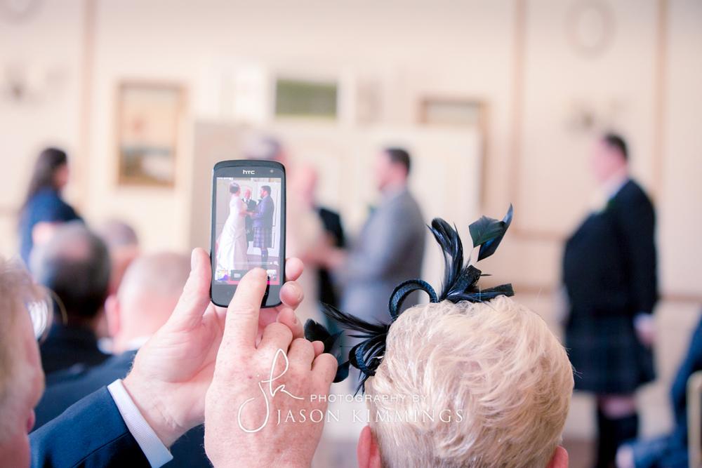 Melville-castle-wedding-photography-edinburgh-west-lothian-bathgate-30.jpg