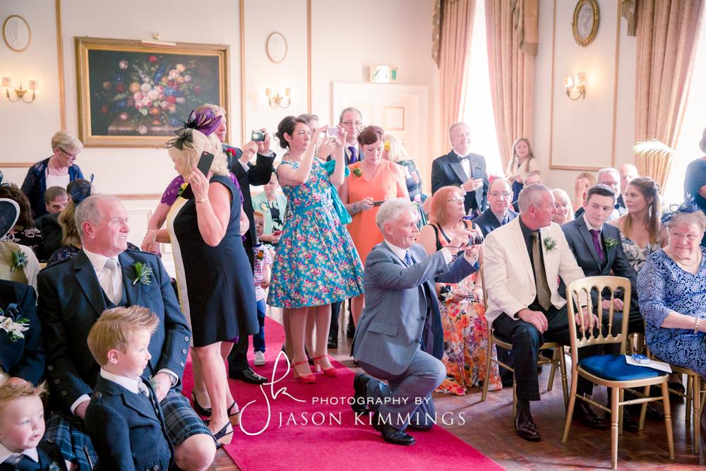 Melville-castle-wedding-photography-edinburgh-west-lothian-bathgate-35.jpg