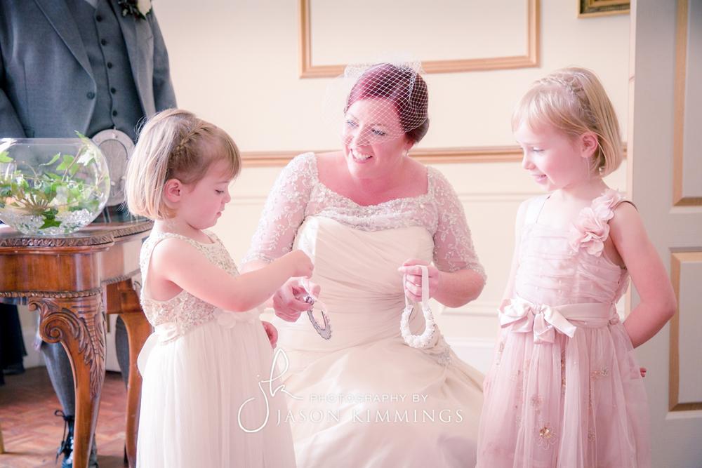 Melville-castle-wedding-photography-edinburgh-west-lothian-bathgate-36.jpg