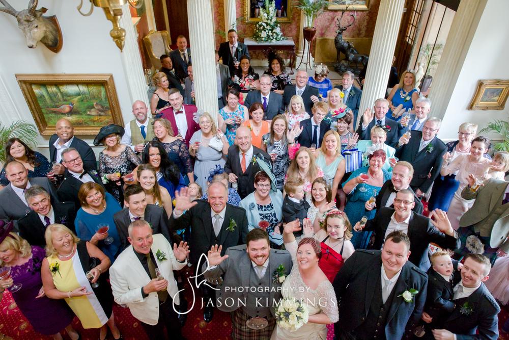 Melville-castle-wedding-photography-edinburgh-west-lothian-bathgate-37.jpg