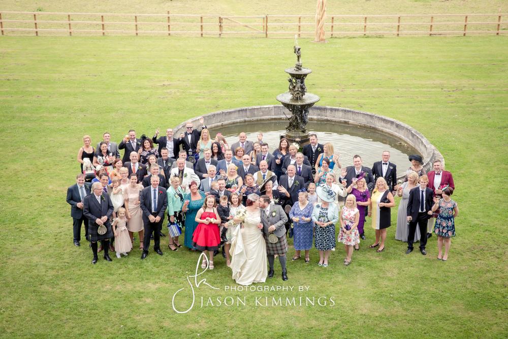 Melville-castle-wedding-photography-edinburgh-west-lothian-bathgate-39.jpg