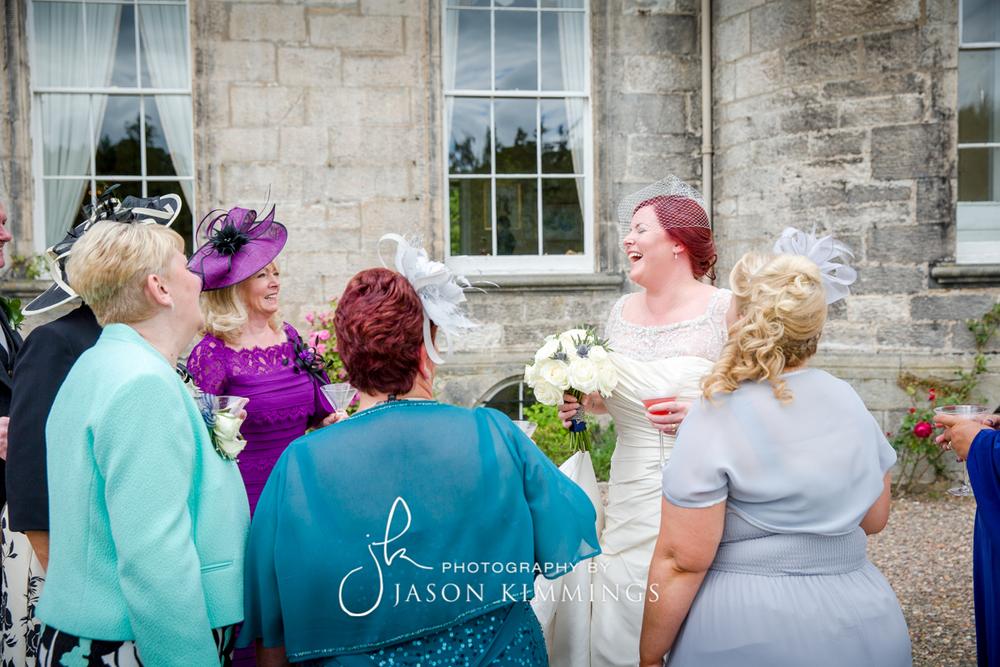 Melville-castle-wedding-photography-edinburgh-west-lothian-bathgate-40.jpg