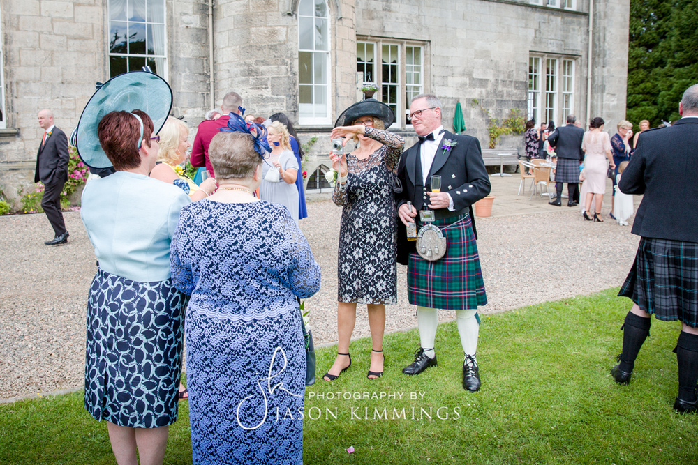 Melville-castle-wedding-photography-edinburgh-west-lothian-bathgate-41.jpg