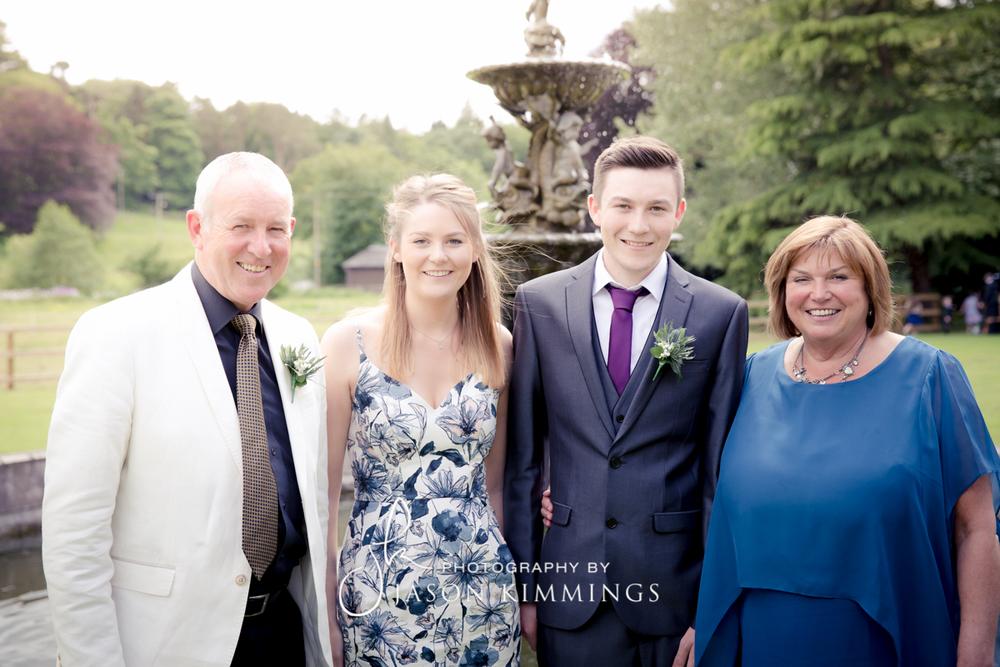 Melville-castle-wedding-photography-edinburgh-west-lothian-bathgate-42.jpg