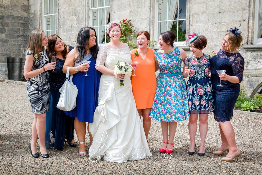 Melville-castle-wedding-photography-edinburgh-west-lothian-bathgate-45.jpg