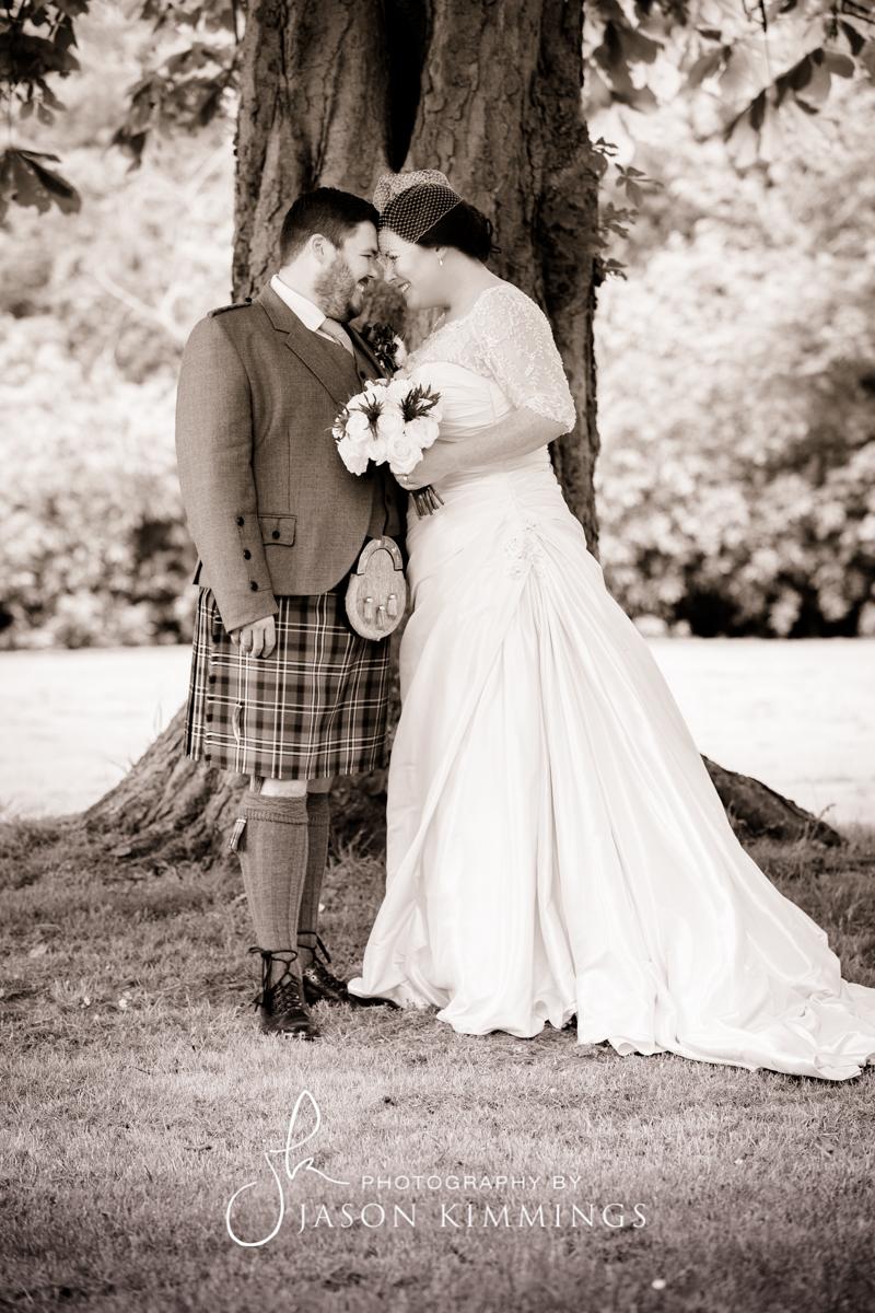 Melville-castle-wedding-photography-edinburgh-west-lothian-bathgate-50.jpg