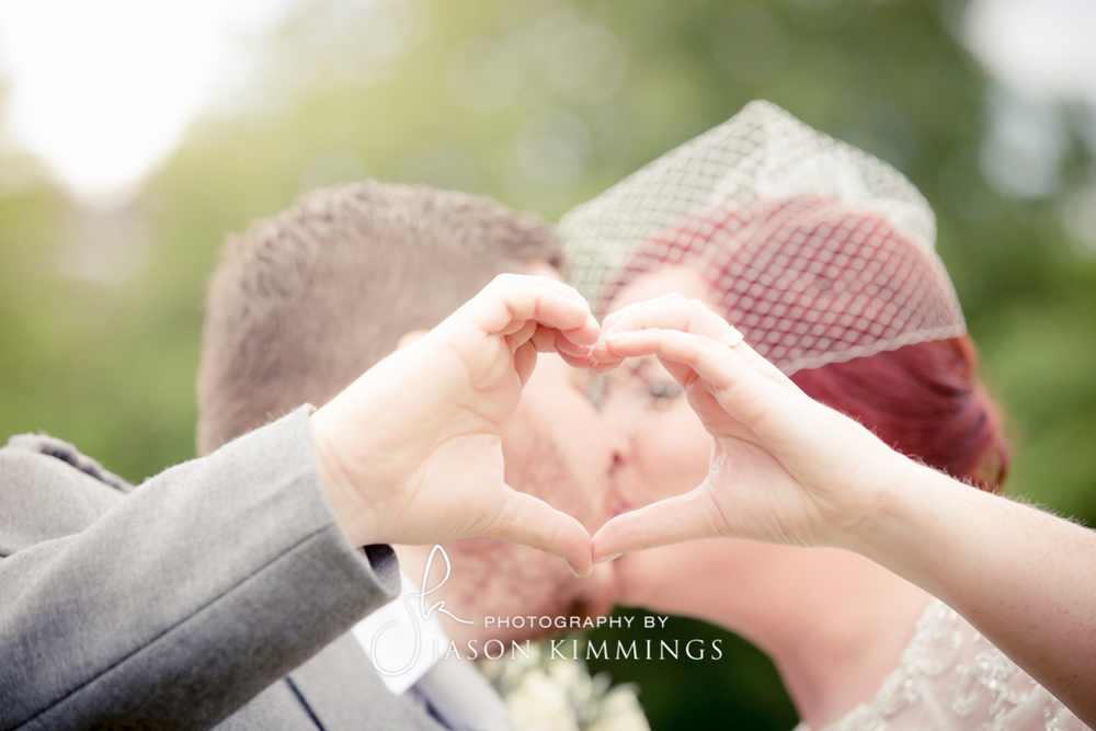 Melville-castle-wedding-photography-edinburgh-west-lothian-bathgate-51.jpg