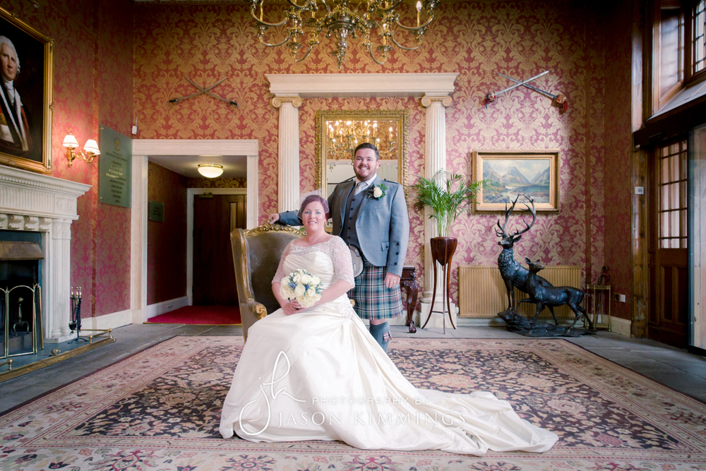 Melville-castle-wedding-photography-edinburgh-west-lothian-bathgate-52.jpg