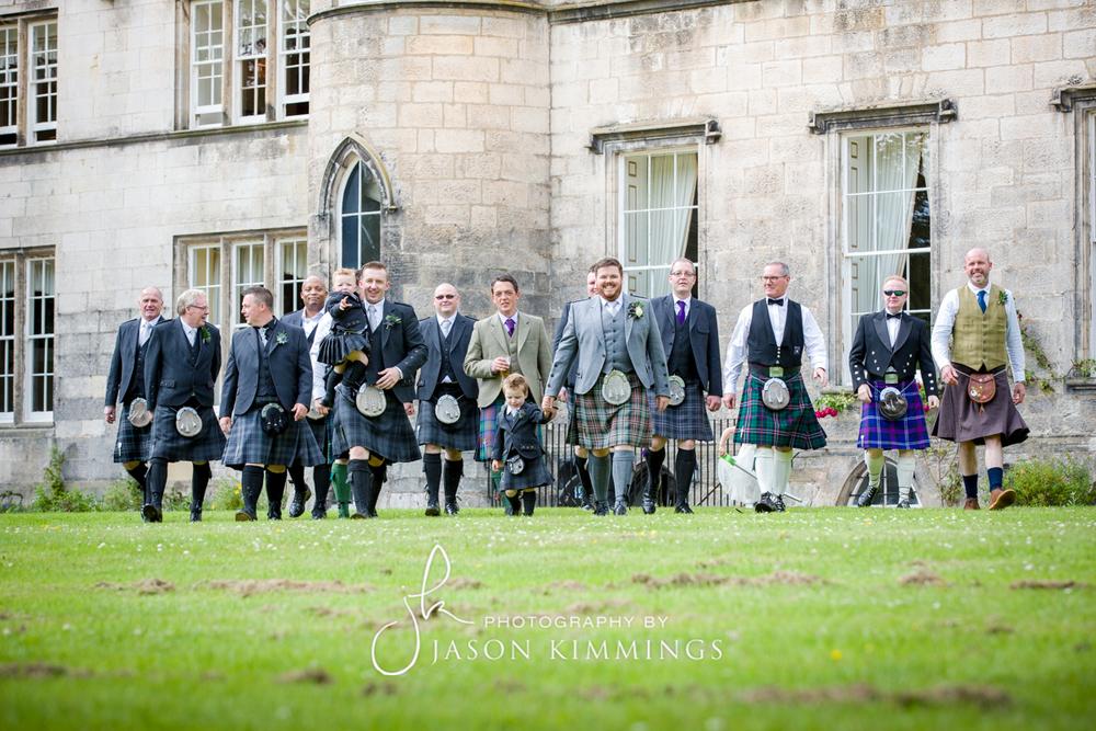 Melville-castle-wedding-photography-edinburgh-west-lothian-bathgate-55.jpg