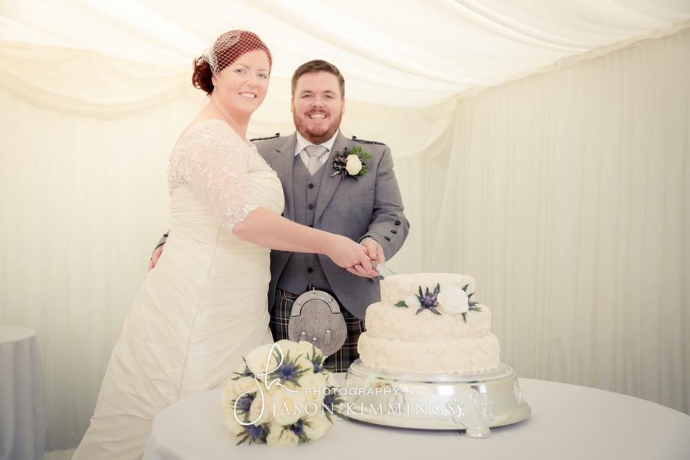 Melville-castle-wedding-photography-edinburgh-west-lothian-bathgate-56.jpg