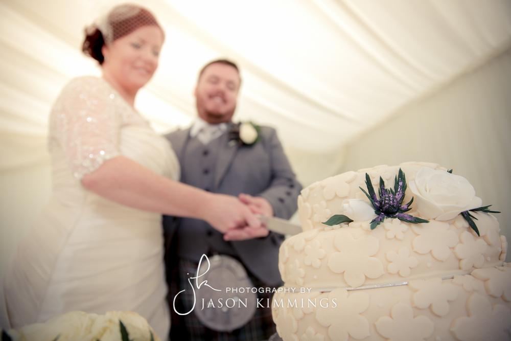 Melville-castle-wedding-photography-edinburgh-west-lothian-bathgate-57.jpg