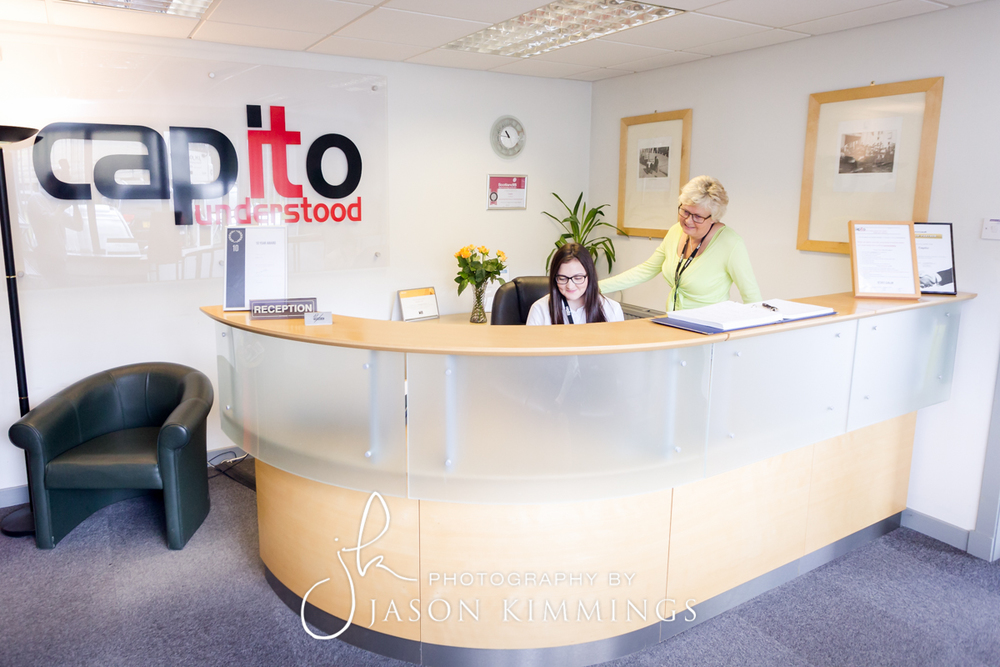 Commercial-office-photography-bathgate-west-lothian-9.jpg