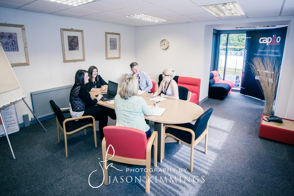 Commercial-office-photography-bathgate-west-lothian-15.jpg