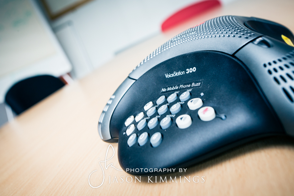 Commercial-office-photography-bathgate-west-lothian-17.jpg