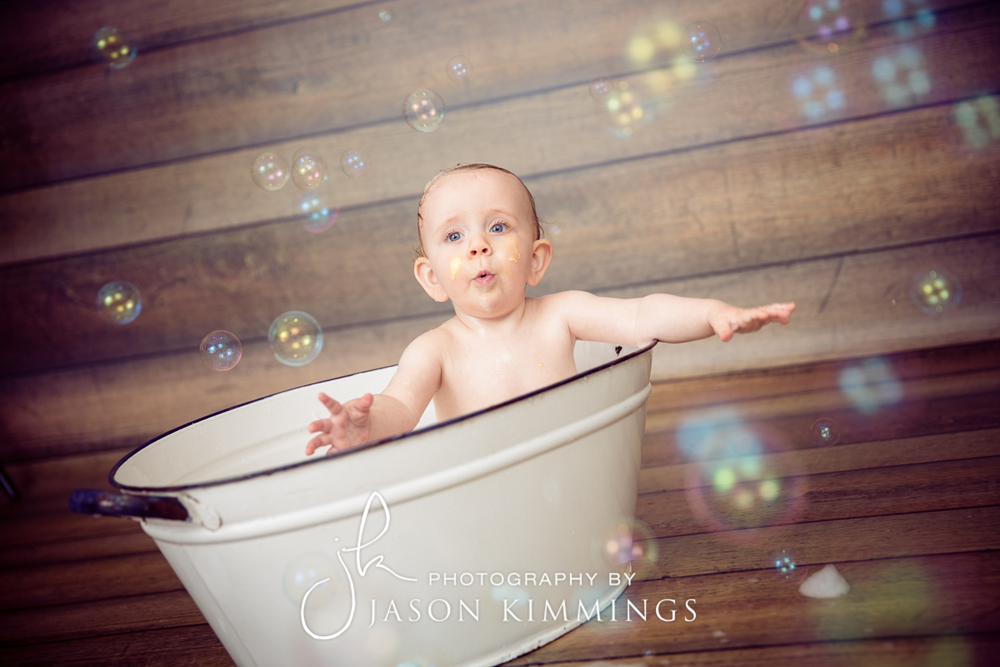 Cake-smash-bathgate-west-lothian-toddler-photography-9.jpg