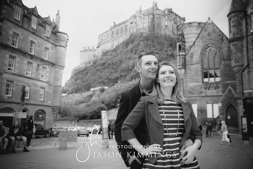 Engagement-wedding-photography-bathgate-glasgow-edinburgh-scotland-2.jpg